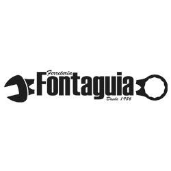 Fontaguía S.L.