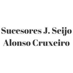 Sucesores J. Seijo Alonso Cruxeiro