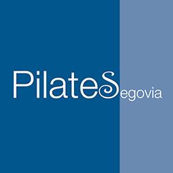 PilateSegovia