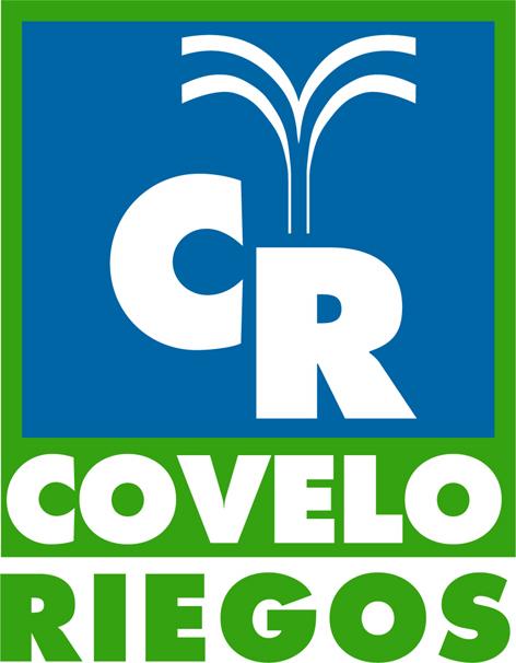 Covelo Riegos S.L.
