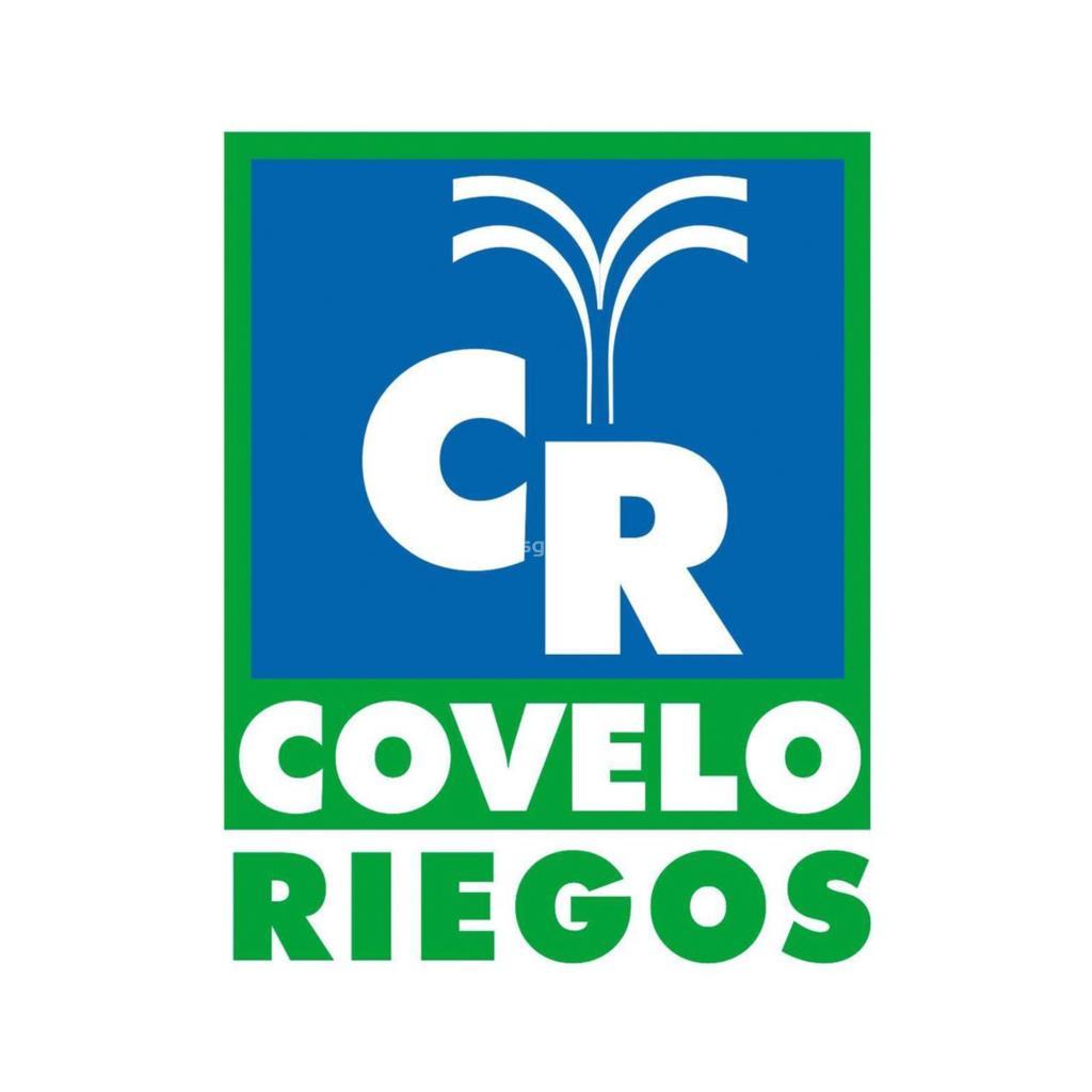 Gas Natural En Ponteareas P Ginas Amarillas # Recogida Muebles Nigran
