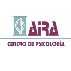 Aira Centro de Psicología