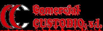 Comercial Custodio, S.L.