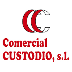 Comercial Custodio S.L.