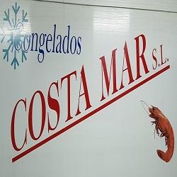 Congelados Costamar S. L.