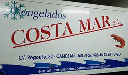 Imagen de Congelados Costamar S. L.