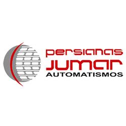 Persianas Jumar