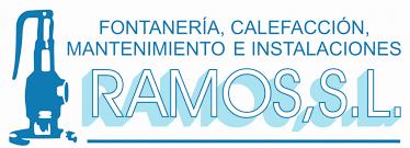 Fontanería Ramos S.L.