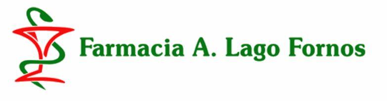Farmacia A. Lago Fornos