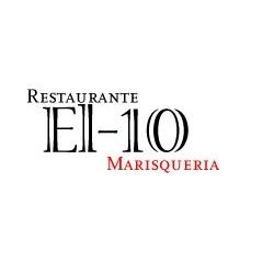 Restaurante El Diez