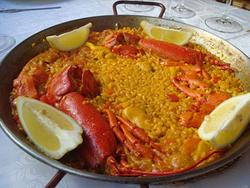 Restaurante El Diez 4