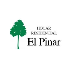 Residencia El Pinar