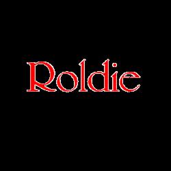 Peletería Roldie