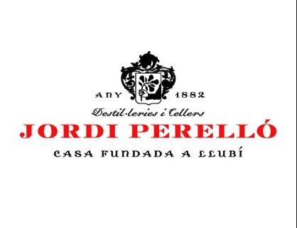 Destileries i Cellers Jordi Perelló S.L.