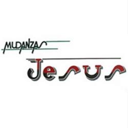 Mudanzas Jesús