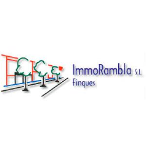 Immorambla
