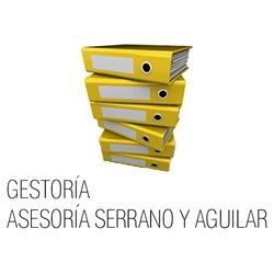 Gestoría Asesoría Serrano y Aguilar