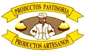 PASTISORIA