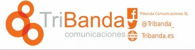 Tribanda Comunicaciones SL