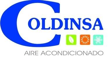 COLDINSA, S.L.