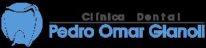 Clínica Dental Pedro Omar Gianoli