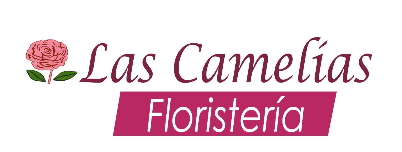 Floristeria La Camelia II
