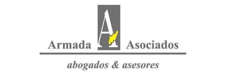 Armada & asociados abogados y asesores