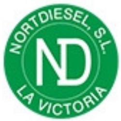 Nortdiesel