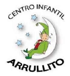 Centro Infantil Arrullito