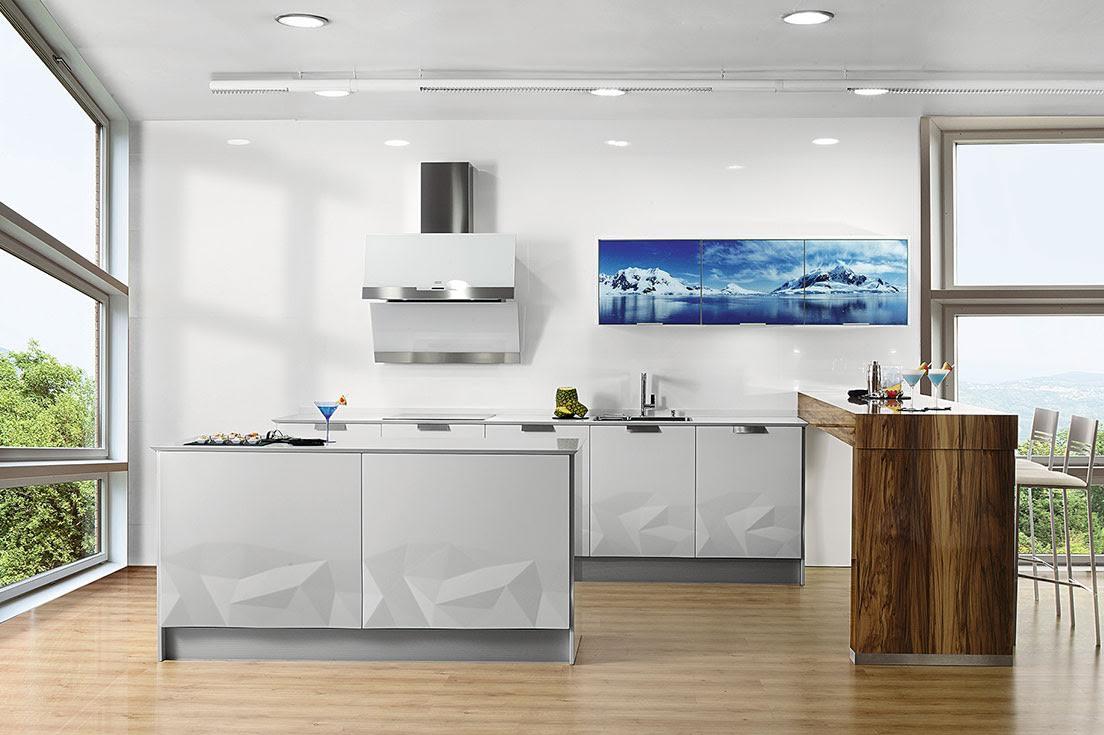 Cocina Muebles De Cocina Tacoronte Galer A De Fotos De  # Muebles Tacoronte