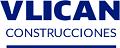 Vlican Construcciones S.L.
