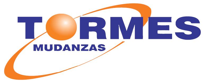 MUDANZAS Y TRANSPORTES TORMES
