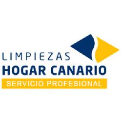 Limpiezas Hogar Canario