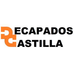 Decapados Castilla