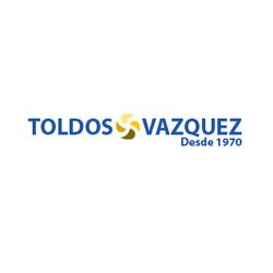 Toldos Vázquez