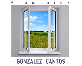 Aluminios González Cantos