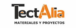 Imagen de TECTALIA MATERIALES Y PROYECTOS