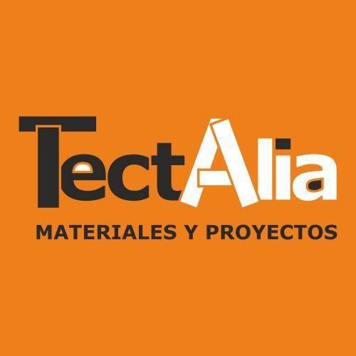 TECTALIA MATERIALES Y PROYECTOS