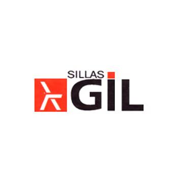 Sillas Gil