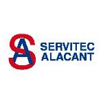 SERVITEC ALACANT LEVANTE, S.L