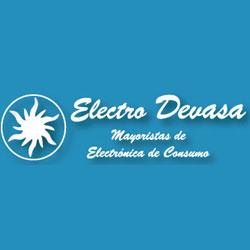 Electro Devasa