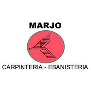 Carpintería Marjo