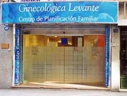 Imagen de Ginelevel Clínica Ginecológica Levante