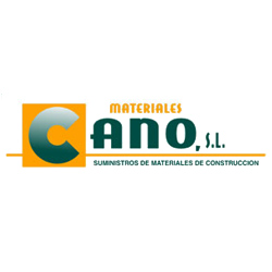 Materiales Cano