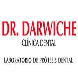 Clínica Dental Dr. Darwiche