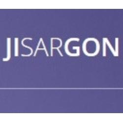 Jisargon Abogados