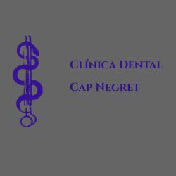 Clínica Dental Cap Negret S.L.