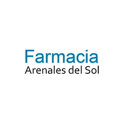 FARMACIA ARENALES DEL SOL