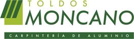 Toldos Moncano S.L.