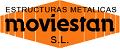 Moviestan